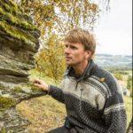 Kjell Magne Olsen